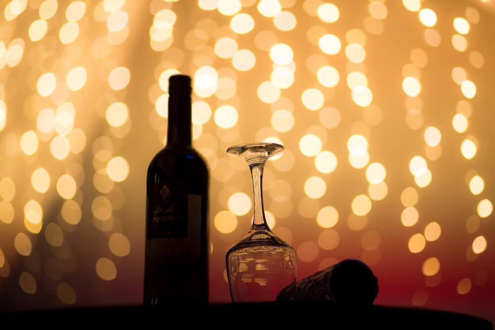 יין בפתח תקווה