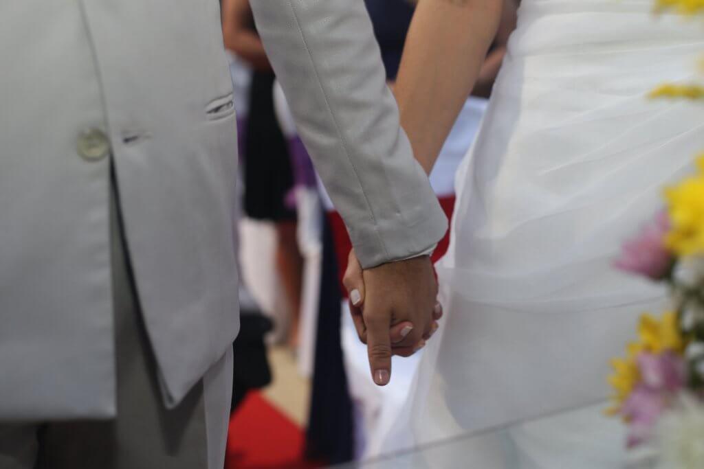מתי מותר ומתי אסור להתחתן