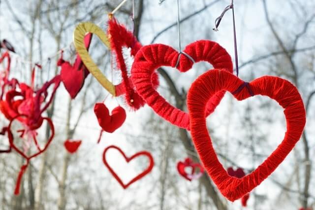 חתונת חורף אינטימית- אמורה